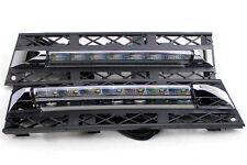 Great Front Fog Light Daytime Running Lights DRL LED For BMW 7 F01/02 11-12