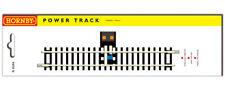 Hornby 00 - R8206 Power Track