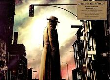 "RORY GALLAGHER ""Kickback City"" 18 Track DOPPEL VINYL-SET + The Lie Factory CD"