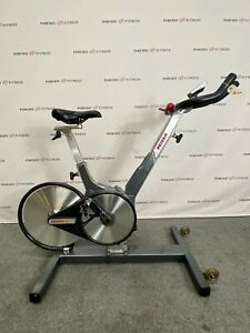 Keiser M3 Indoor Studio Bike Cycle - Peloton Type - rowers available too