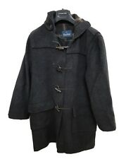 Burton of london giubbotto giaccone giacca jacket barbour coat uomo men tg L sz5