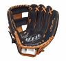 "Franklin Teeball Fielding Glove - RTP Performance, 9,5"", Baseball, Handschuh"