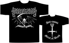 DISSECTION - Reaper T-Shirt XL  NEU