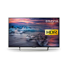 Tv Sony 43 Kdl43we750 FHD STV WiFi Triluminos 400