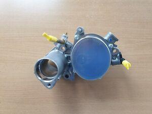 Vacuum Pump - Citroen Jumper 2,2 HDI - Srfa , Srfb , Srfc, Srfd