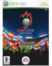 UEFA EURO 2008 pour Xbox 360