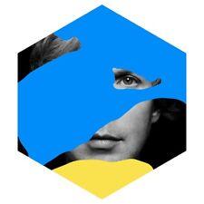 Beck Hansen - Colors