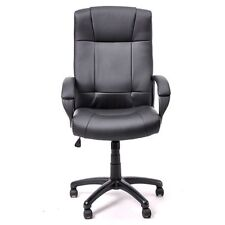 Unbranded Desks and Home Office Furniture