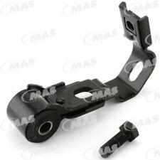 MAS SL90520 Suspension Stabilizer Bar Link Kit, Rear