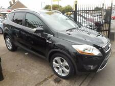 Ford Kuga 75,000 to 99,999 miles Vehicle Mileage Cars