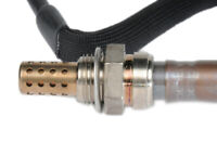 Oxygen Sensor ACDelco GM Original Equipment AFS98