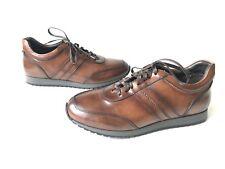To Boot New York Francesco Sneaker. Size 8.5