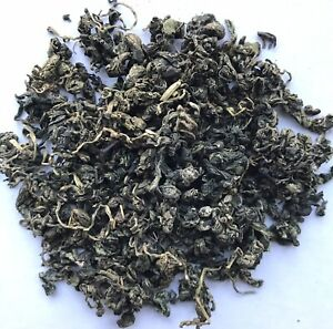 Premium Herb:Jiaogulan, Herba Gynostemma Pent Aphyllum