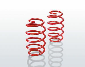 Eibach Ressorts Sportline Peugeot 106 I 1A 1C 1.0 1.1 1.3 1.4 1.6