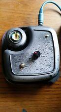 circuit bent creation optical theremin