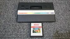 Atari 2600 Jr Console Unit Only Faulty Spares/Repairs