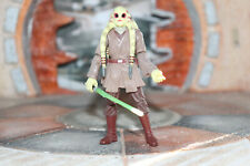 Kit Fisto Star Wars Revenge Of The Sith Collection 2005