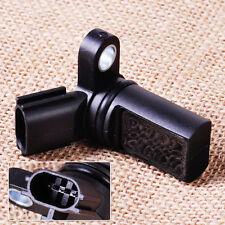 Camshaft Crankshaft Position Sensor Cam CPS Fit for Nissan Infiniti 23731-AL61A
