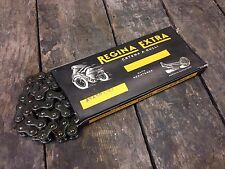 Motorcycle Chain Harley Big Twins Sportster HD # 40028-15 40029 NOS Indian Chief