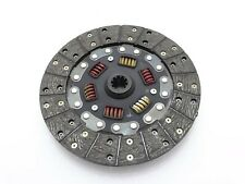 WILLYS M38A1 JEEP CLUTCH DRIVEN PLATE DISK ASSEMBLY 10 SPLINES #G188(C23