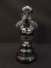 Gentle Giant TIE FIGHTER PILOT Star Wars Classics Collectible Bust Statue WAVE 1