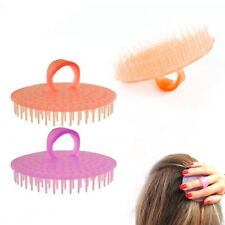 Massage/Scalp Brush