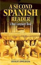 Language Study Paperback Textbooks in Spanish