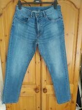 Farah Jeans 34w 29l