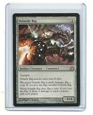 Volatile Rig-Magic the Gathering-Return to Ravnica