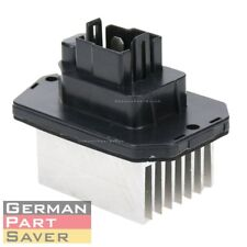 New Blower Motor Resistor for Land Rover LR3 LR4 Range Rover Sport V8 LR031677