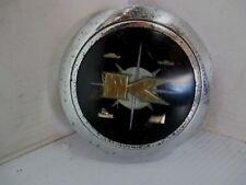 1951-53 Kaiser Car Horn Button Emblem Steering Column #717667