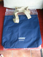 ROYAL CARIBBEAN TOTE BAG - NEW