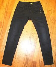 G star damen slim jeans fender skinny wmn