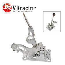 For Acura RSX Civic K-swap EG EK DC2 EF Billet Shifter Box Manual Race-Spec