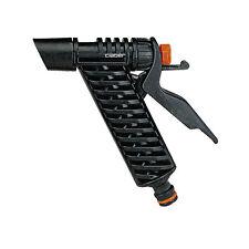 CLABER 8756 Lancia a pistola  , irrigazione giardino prato orto