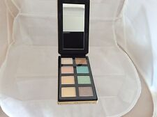 Bobbi Brown Surf Eye shadow Palette includes 8 shades - Surf/Oyster/Sunny Gold