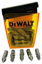 Dewalt - DT7908 - Pz2 Screwdriver Bits (pk25)