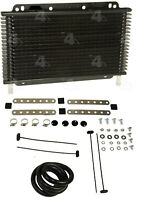 Hayden 677 Rapid Cool Transaver Plus Automatic Transmission Oil Cooler OC-1677