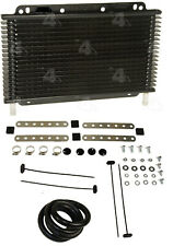 Hayden 677 Rapid Cool Transaver Plus Automatic Transmission Oil Cooler OC-1677