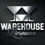 Warehouse-Liermann