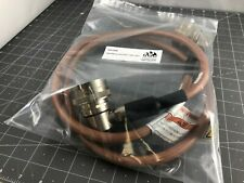 Applied Materials/AMAT Cable 0620-03048
