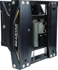 "SeaStar Jack Plate 6"" Setback Hydraulic 785 lbs 350 HP Max Heavy Duty JP4060HD"