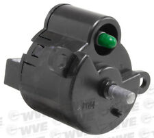 4WD Switch WVE BY NTK 1S3631