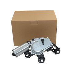 Für Audi Avant A3/A4/A6 VW Passat Scheibenwischermotor hinten/Heckwischermotor