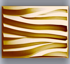 3-9m² Panelin®-Entares 3D Wandverkleidung Wand Paneele Wandpaneele Verblender
