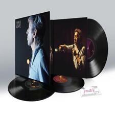 Gainsbourg, Serge-Casino de Paris 1985 (Limited Edition) [Vinyle LP]/0