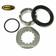 Counter Shaft Sprocket Seal Kit for Suzuki Drz 400 2000-2009 Drz400