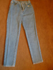 New York ladies jeans size 4