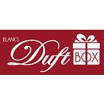 Blank's DUFT BOX
