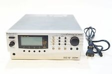 Roland SC-8850 Sound Canvas MIDI Sound Module SC8850 World Ship